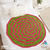 Caron-onepound-c-peppermintpinwheelafghan-web_small_best_fit
