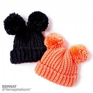 Bernat-softeebabychunky-c-adorablepompomcrochethat-web_small2