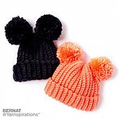 Bernat-softeebabychunky-c-adorablepompomcrochethat-web_small_best_fit