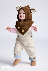 Bernat-babyblankettiny-k-hoodedknitbearcowl-web_small_best_fit