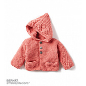 Bernat-babyblankettiny-k-inthedetailsknithoodie-web2_small_best_fit