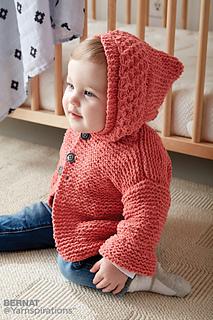 Baby Boy Knitting Patterns Free Blanket