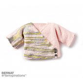 Bernat-babyblankettiny-k-knitkolorblockkimonokardigan-web2_small_best_fit