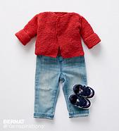 Bernat-babyblankettiny-k-softandsimpleknitbabycardigan-web2_small_best_fit