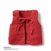 Bernat-babyblankettiny-k-weeknitvest-web2_small_best_fit