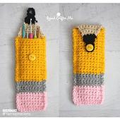 Bernat-supervalue-c-crochetpencilpouch-web_small_best_fit