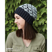 Patons-alpacablend-c-crochetshadowshellshat-web_small_best_fit