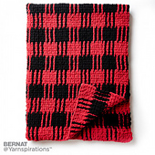 Bernat-blanketbrights-c-crochetbuffaloplaidafghan-web_small_best_fit