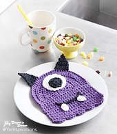 Lily-snc-c-scarygarycrochetdishcloth-web_small_best_fit