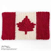 Lily-snc-c-ohcanadacrochetdishcloth-web_small_best_fit
