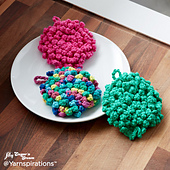 Lily-snc-c-nubbycrochetscrubber-web2_small_best_fit