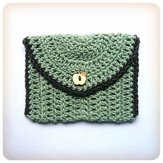 Envelope11_small2
