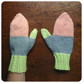 Cbmittens4_small_best_fit