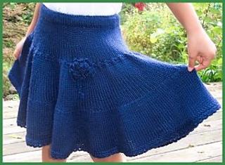Cupcake-skirt_small2