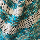 Mystery_shawl_1_small_small_best_fit