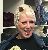 Sue_s_headband_k541_rav_small_best_fit