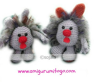 Dust-bunnies-crochet_small2