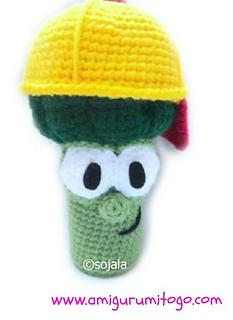 Crochet-junior-asparagus-doll_small2
