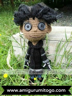 Crochet-human-doll_small2