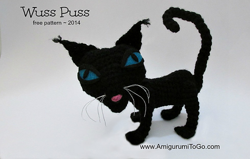Wuss-puss-crochet-cat-pattern_medium