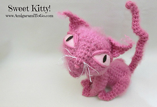 Pink-kitty_small2