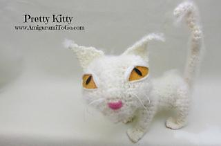 White-kitty_small2