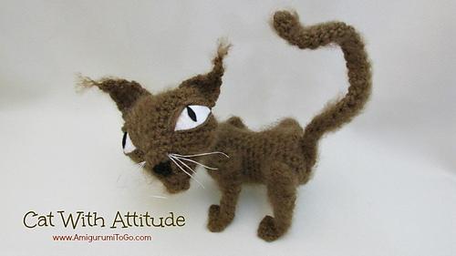 Fuzzy-cat_medium