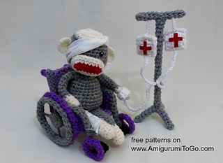 Sick-monkey-amigurumi_small2