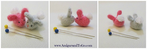 Miniature-bunnies_medium