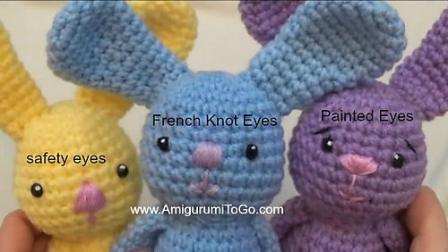 Amigurumi-eyes_medium