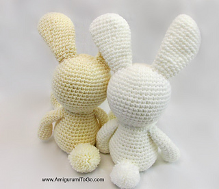 Bunny-tails_small2