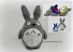 Totoro-nesting-dolls_small