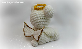 Angel-bear-wings-halo-free-pattern_small_best_fit