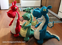 Dragons_small