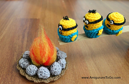 Minions-walking-into-fire_small_best_fit