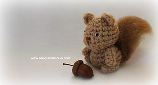 Crochet-small-squirrel-free_small_best_fit