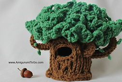 Amigurumi-tree-bag_small_best_fit