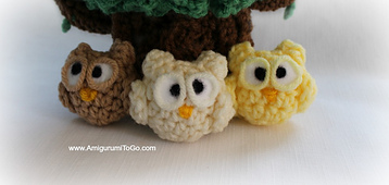 Small-amigurumi-owl-pattern-free_small_best_fit