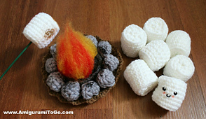 Roasting-marshmallow-fire-pit-free-patterna_small_best_fit