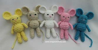 Small-amigurumi-mousea_small_best_fit