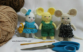 Crochet-mouse-with-clothes_small_best_fit