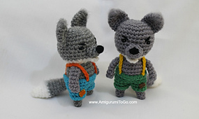 Big-bad-wolf-amigurumi_small_best_fit