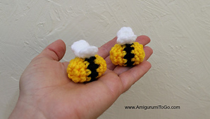 Crochet-bumblebee-pattern-free_small_best_fit