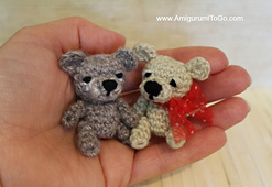 Small-dollhouse-bears_small_best_fit