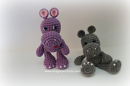 Small-hippo-crochet-pattern-free_small_best_fit