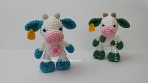 Cow-crochet-pattern-free_small_best_fit