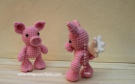 Crochet-pig_small_best_fit