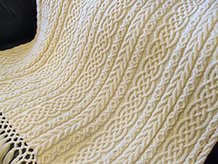 Celtic_aran_afghan_009_small