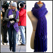 Inhershoesscarf_copy_small_best_fit