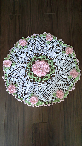 Rose_doily_2_medium